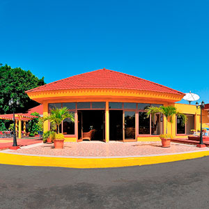 Photo of LAS CUEVAS Hotel