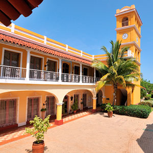 Photo of BRISAS TRINIDAD DEL MAR Hotel