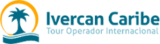 Logo Ivercan Caribe S.A.